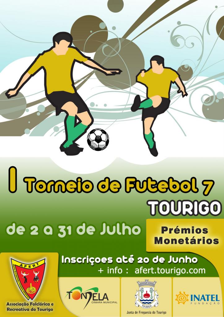 i_torneio_futebol1