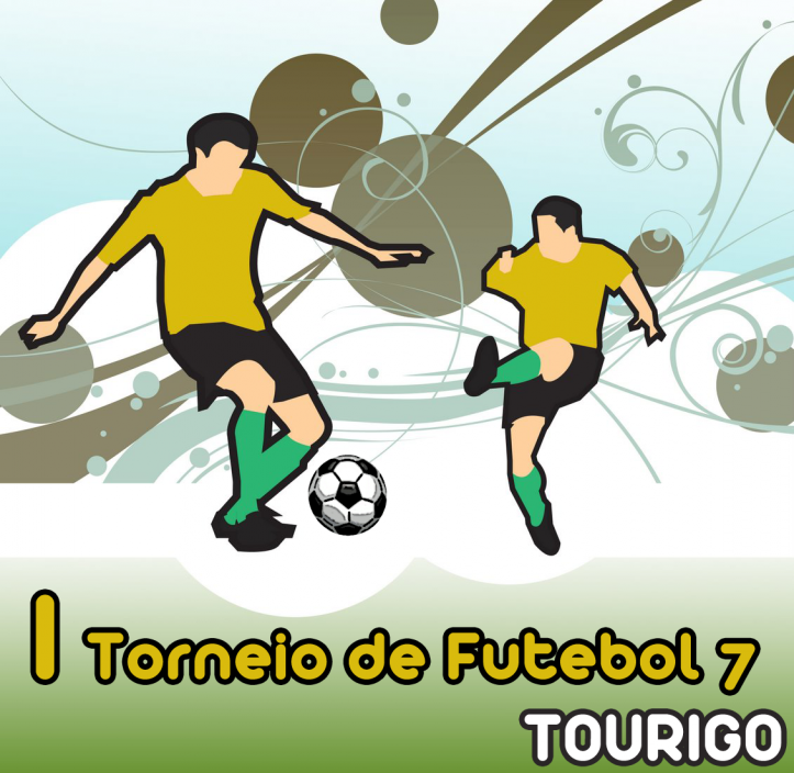 i_torneio_futebol1-723x1024