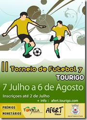 torneio_futebol