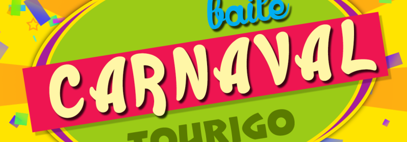baile_carnaval